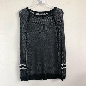 Rag & bone /jean Martina jersey sweater pullover